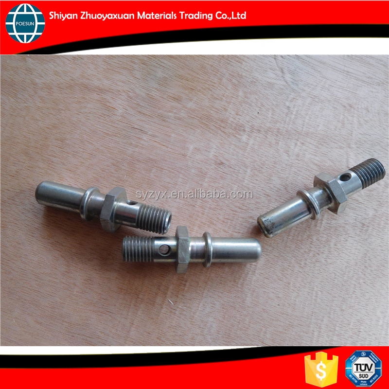 joint for diesel engine 3972088
