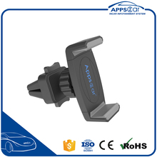 Apps2car Car Cell Phone Battery Holder