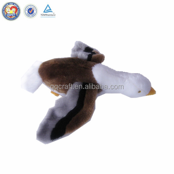 Elegentpet Pets Products Wholesale Pet Bird Toys / Pet Toy