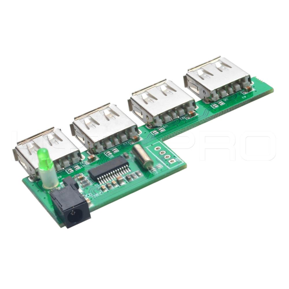 Battery Charge Circuit Board Suppliers Lithium Ion Charger Powersupplycircuit Diagram And Manufacturers At