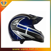 Popular new style full face helmet motorcycle