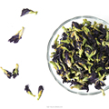 4039 Diedouhua Hot Selling Flavored Dry Flower Butterfly Tea
