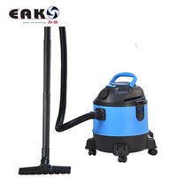 EAKO GS Approved Wet Dry Vacuum