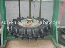 agricultural tyres tractor tires farm tires 600-16 R1 F2 PATTERN