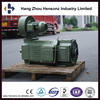 /product-detail/longlasting-ie1-ie2-direct-drive-dc-electric-motor-100-kw-for-extruder-60364084747.html