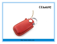Hot selling products wholesale bulk usb to serial rs232 cable driver