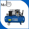made in italy air compressor manufacturer with factory price