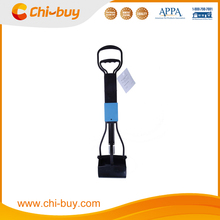 Best Folding Dog Pooper Scooper Dog Poop Picker for Dogs Free Shipping on order 49usd