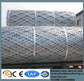 Farm used sharp BTO type concertina mesh fences high security metal edge barriers welded razor wire fencing