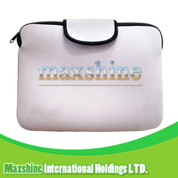 Promotional Latest Waterproof Bag for Ipad
