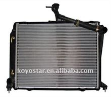 RADIATOR FOR TOYOTA HIACE 89(GAS)