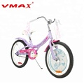 wholesale price kids bicycle children bike for 10 years old kids