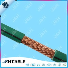 high quality best price 75 Ohm rg7 coaxial cable