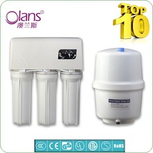Olansi price of water purifier hitech water purifier water purifier ro