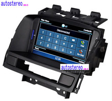CAR GPS Navigation for Opel Holden Astra J CAR radio shack gps car tracker