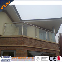 interior dubai stainless steel railings with great quality