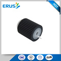 MX 283 363 453 503 623 753 AR 4528 Paper Pick up roller  Compatible For Sharps Pickup roller