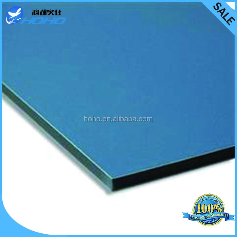 aluminum plastic composite panel honeycomb manufacturers acp aluminum window cladding cork walls panels