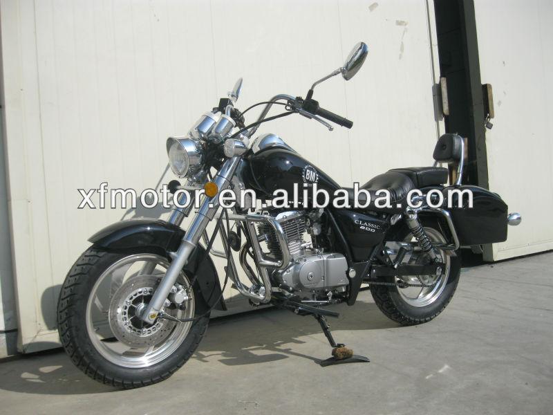 125 200 250cc chopper motorrad cruiser motorrad motorrad. Black Bedroom Furniture Sets. Home Design Ideas