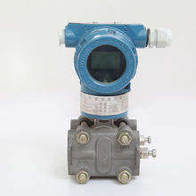 2017 HOT sale Pressure Transmitter from Huaerwei