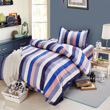 wholesale 100% cotton bedding set