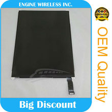 mobile phone spare parts for ipad mini 2 Lcd Touch Screen