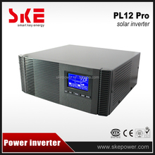 Single output type and 1000w output power solar inverter with wholesale price