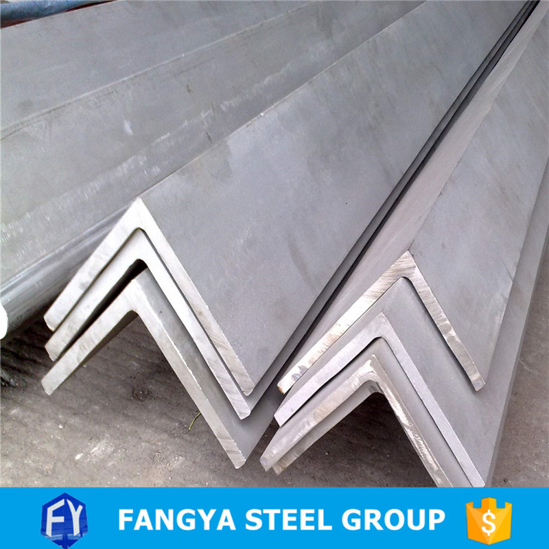 building materials ! h iron beam h steel building material ss400 steel angle iron