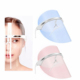 Skin Care LED Light Therapy Mask Beauty Face Mask