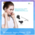 Factory direct sales mini wireless bluetooth earbuds,wireless bluetooth stereo earphone,for iphone 7 bluetooth headphone
