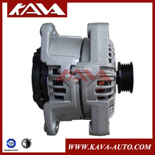 Alternator for Opel Astra,Combo,Corsa,24437120,6204104,9200958