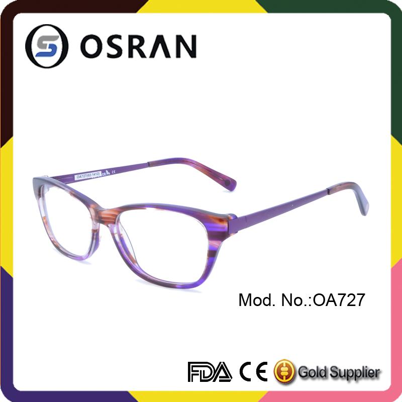 Hot New Optical Glasses Wholesale Eyeglasses Manufacturers ...