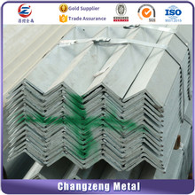 Hdmann Best Selling Hot Dipped Galvanized Perforated Steel Cable Tray Angle