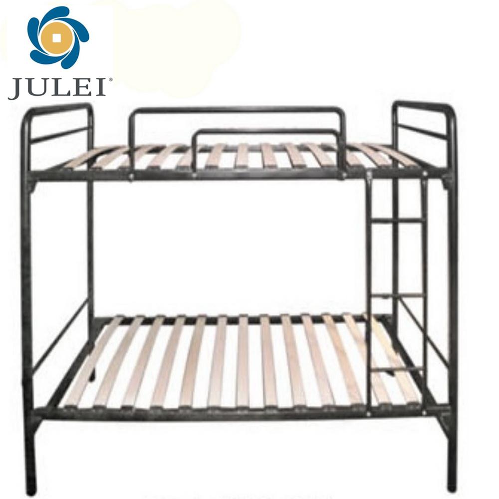 Eisen Militär/gefängnis Etagenbett Dj-hl01b - Buy Product on Alibaba.com
