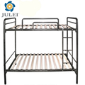 iron military/prison bunk bed DJ-HL01B