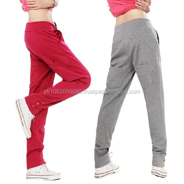 Sweatpants,2014 New Arrival Men's Causal Pants,custom fleece men wholesale sweatpants,Mens Drawstring Sweatpant