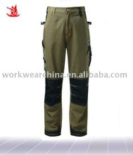 craftsman work pants with knee pad