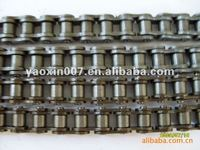 BAJAJ M80 (FLAT) 428/428H/17T/36T motorcycle chain and sprocket sets