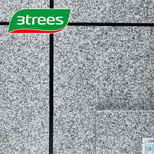 3TREES Hot Sell Exterior Liquid Granite Effect Wall Coating/Paint