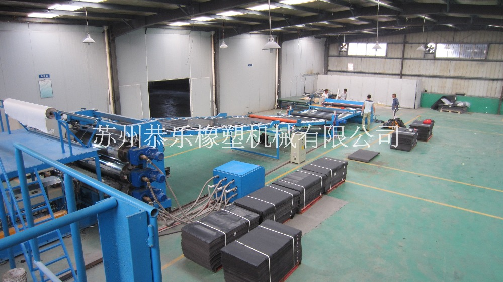 Plastic sheet making machine/ Plastic sheet extruder/ PVC PPE PE EVA