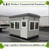 Expandable Mobile Container House Cabin For