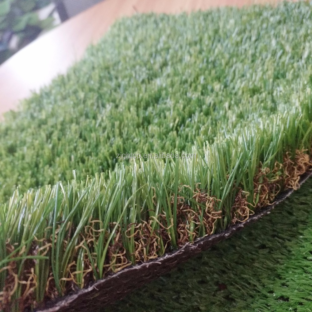 synthetic grass waterproof red/blue/yellow/purple/white/pink colored artificial grass