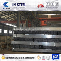 Construction Amp Real Estate Buy Steel