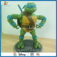 Hot selling Japan famous cartoon figure for children