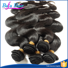 Best Selling Most Popular Unprocessed Malaysian Human Hair Body Wave