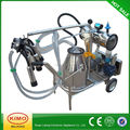 Top Selling Milk Churning Machine