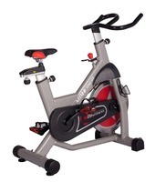 New Arrival high quality CE approved Spin Bike