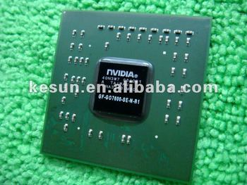 North Bridge/South Bridge BGA IC CHIPSET FOR LAPTOP