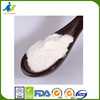 White powder CAS No:67-71-0 MSM