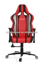 akracing popular sale high quality gaming chair